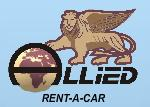 LAX Rental Car,  Orange County Car Rentals