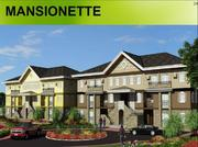 2BR Condo Unit,  3.8M - 4.2M PHP at AppleOne Banawa Heights,  Cebu Phili