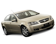Best Fleet of Chauffeur Driven Cars in Melbourne,  VIC