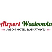 Get High Quality Accommodation Facility & Services at Airport Motel
