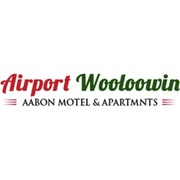 Get the motel accommodation near Brisbane Airport – Airport Wooloowin