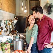 Coffeehero.com.au : Coffee Wholesalers Sydney   Buying Coffee Beans On
