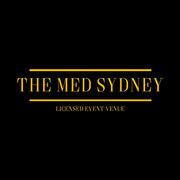 The Mediterranean Sydney