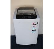 Find Washing Machine on Rent Richmond - Electric Rentals